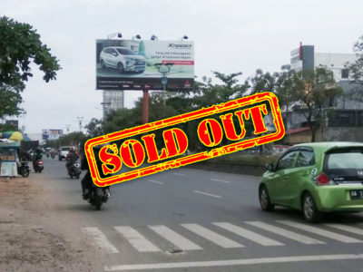 BDJ-03-BB SOLD OUT Side A