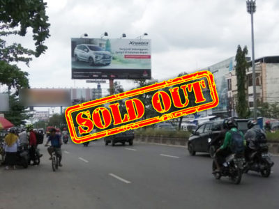 BDJ-03-BB SOLD OUT Side B