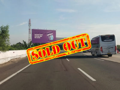 JGR-04-BB SOLD OUT