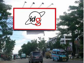 BDO-KDI-04