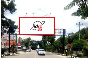 BDO-KDI-06
