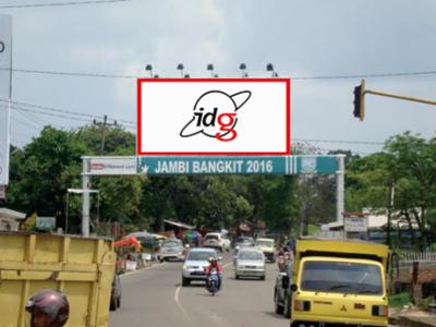 JMB-05-BD