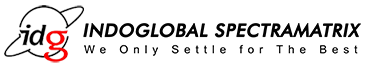 Indoglobal Spectramatrix